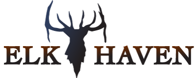 Elk Haven Lodge
